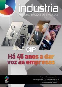 Revista nº 122