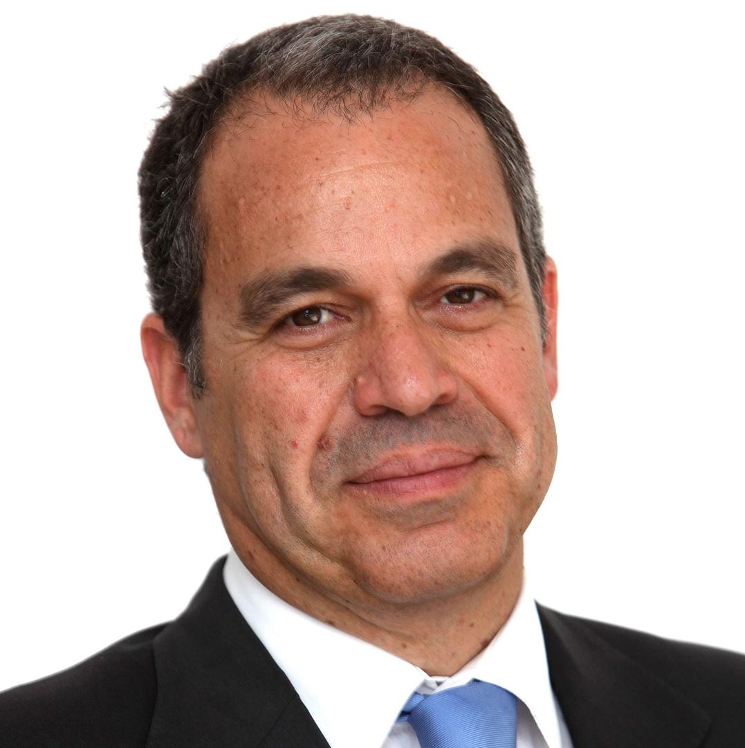Nuno Manalvo