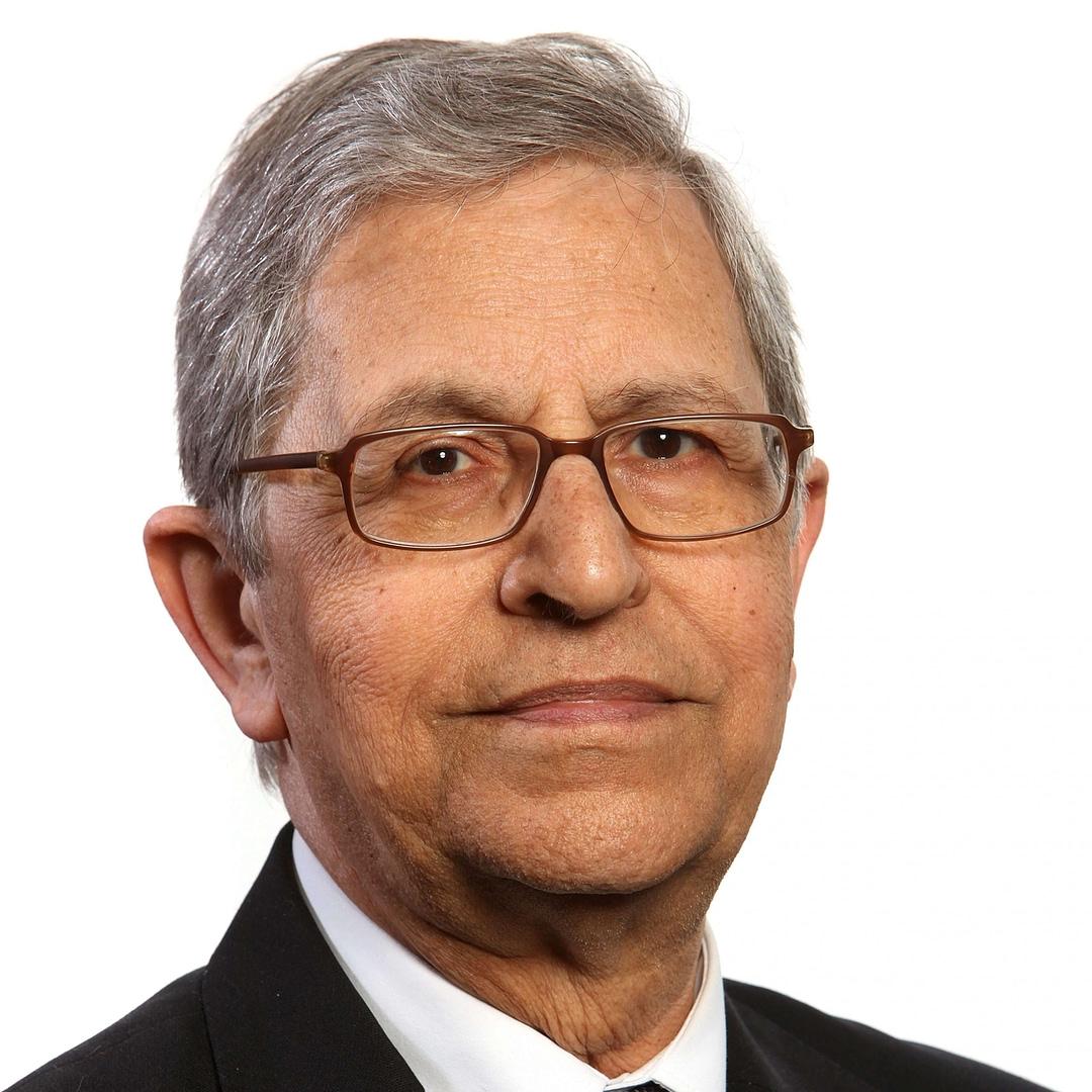 Jaime Braga