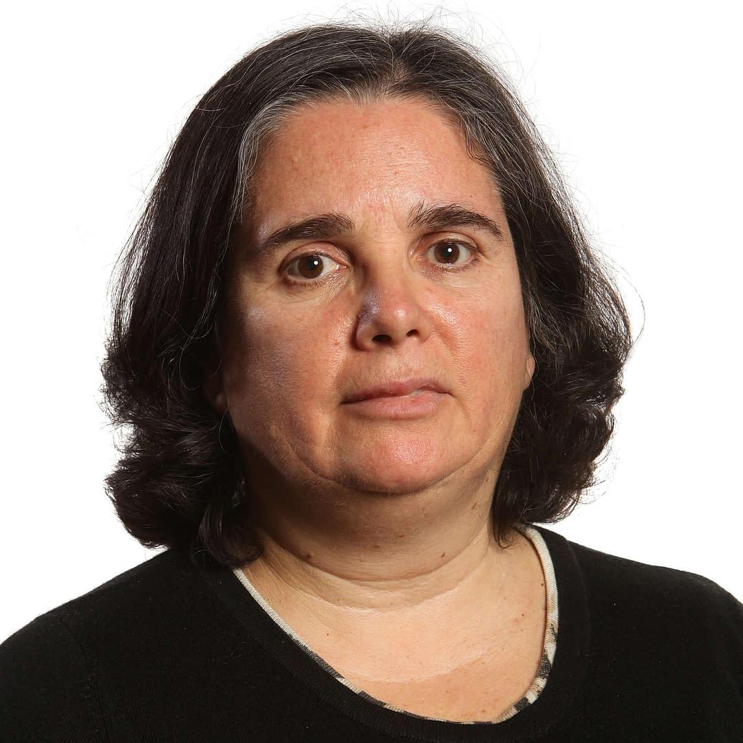 Manuela Gameiro