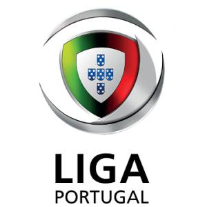 Liga Portugal – Futebol com Talento