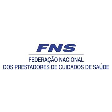 FNS – Federação Nacional de Prestadores de Cuidados de Saúde