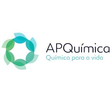 APQuímica – Associação Portuguesa da Química, Petroquímica e Refinação