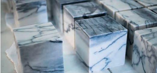 Lançamento StonebyPORTUGAL