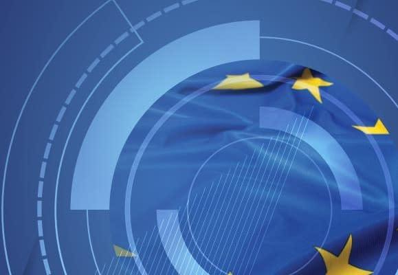 CIP@EU newsletter: A 5ª edição