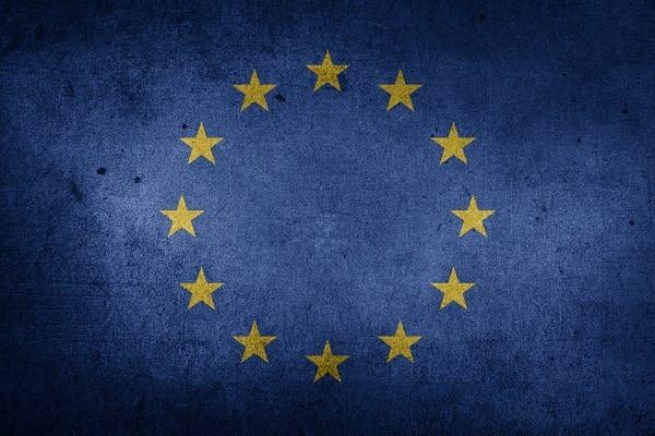 CIP faz propostas ao Governo para Conselho da Competitividade