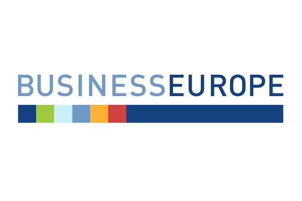 BusinessEurope alerta contra a reversão prematura dos apoios à economia