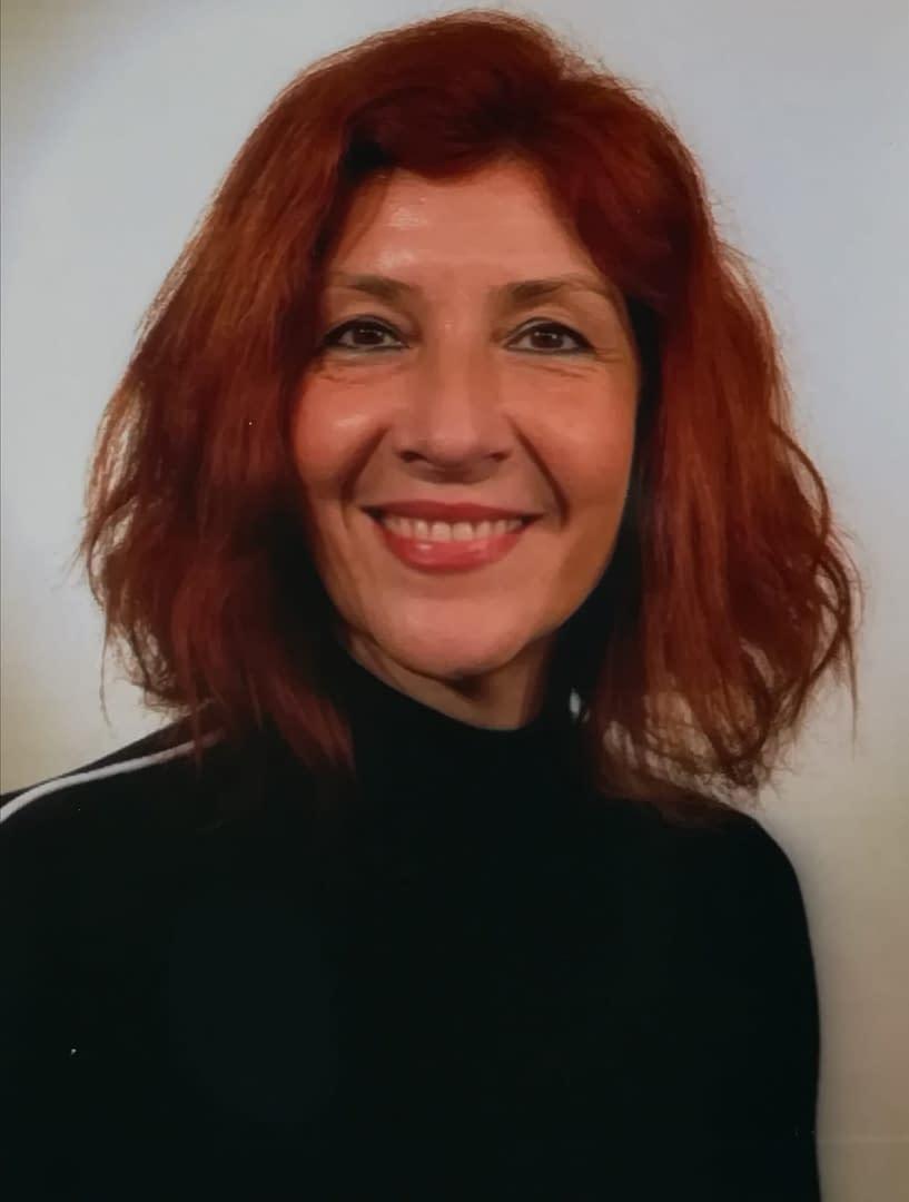 Júlia Teixeira