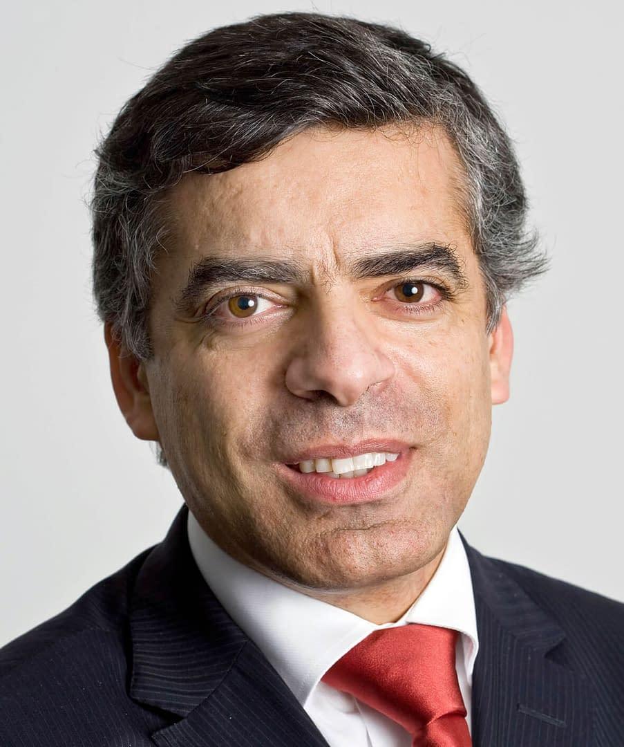 Armindo Monteiro