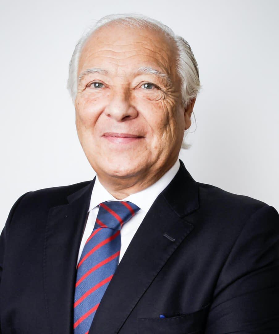 João Pereira da Cruz