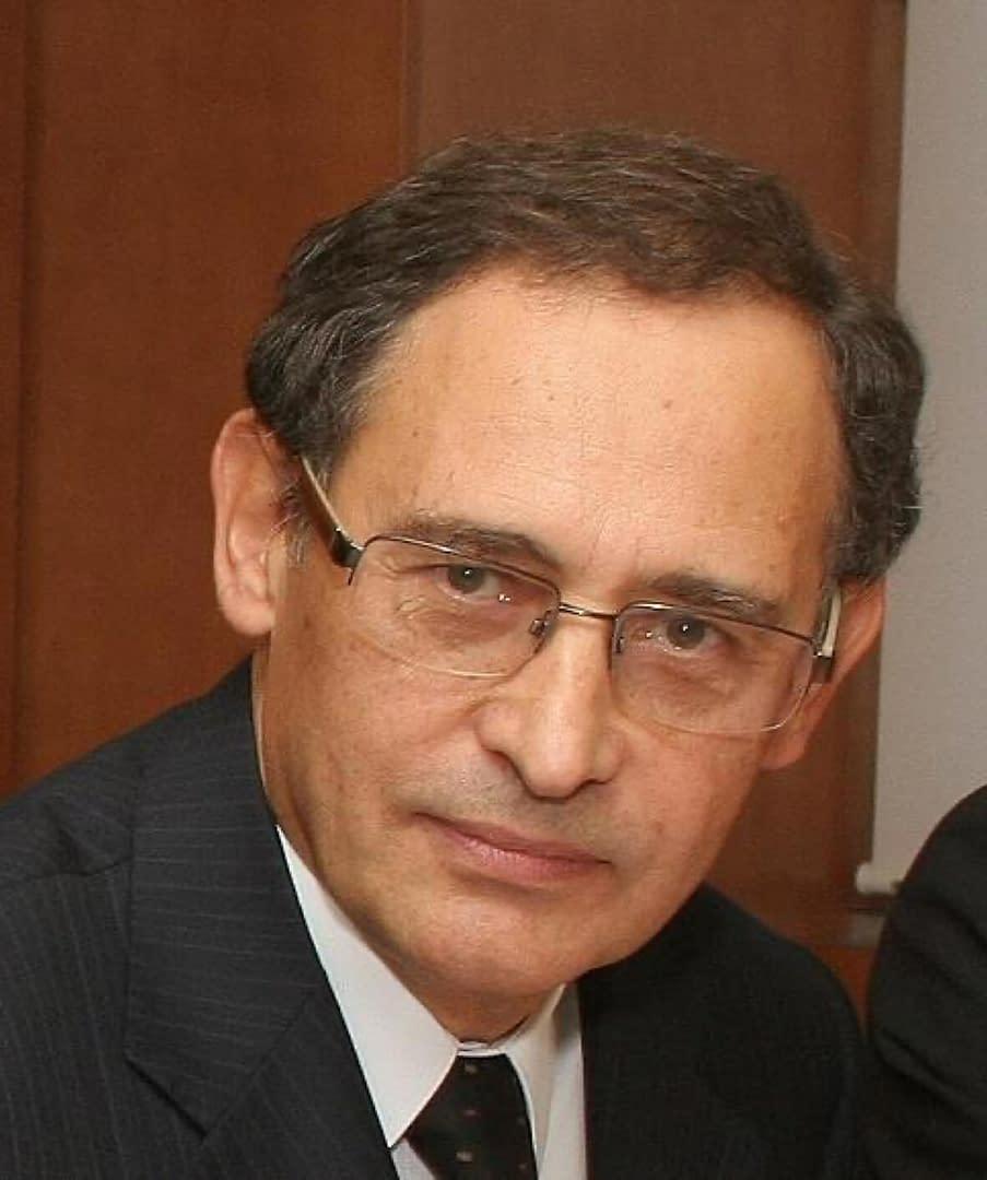 João da Costa Pinto