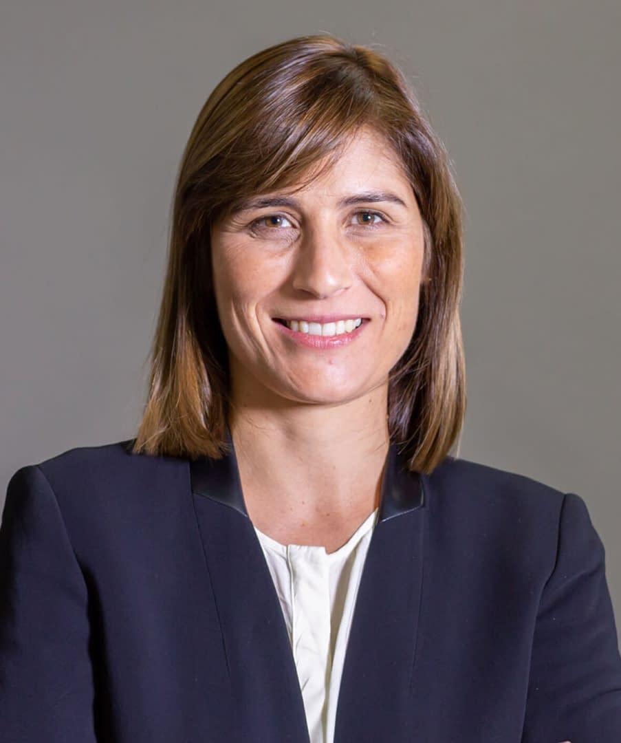 Leonor Sottomayor