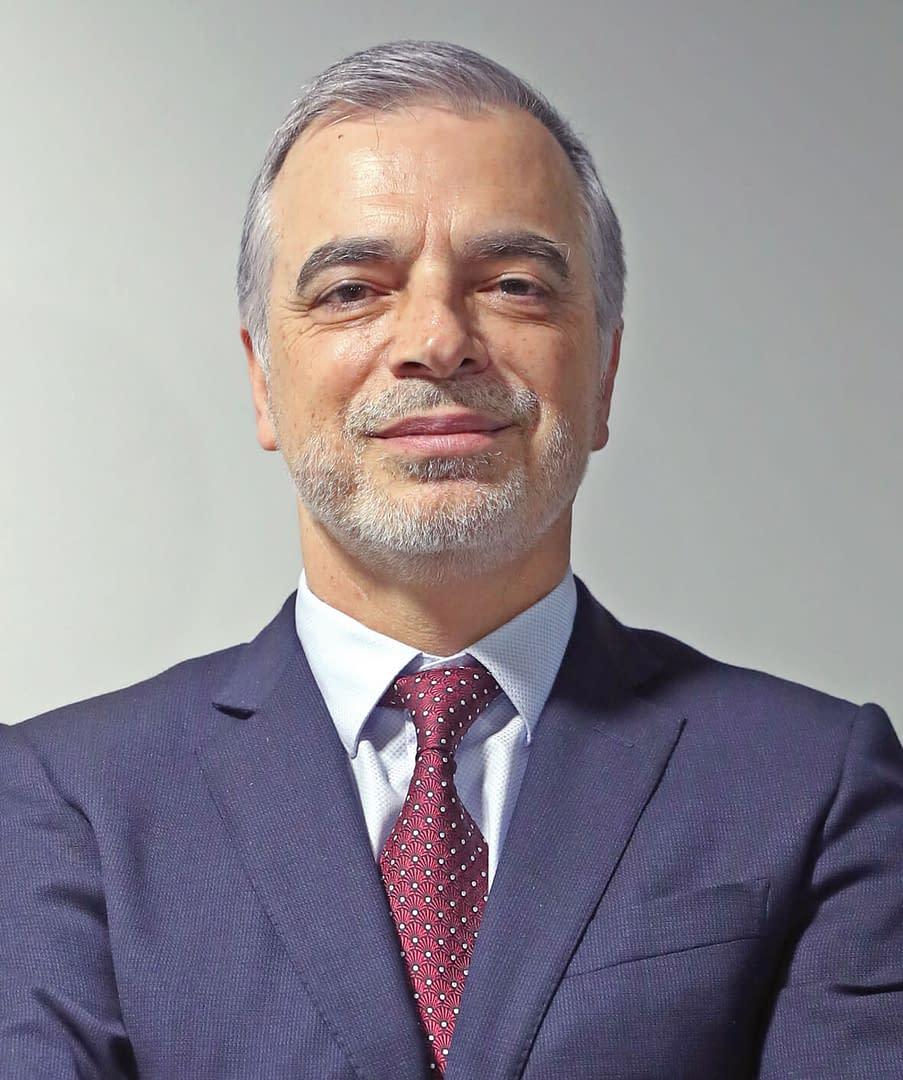 Mário Machado