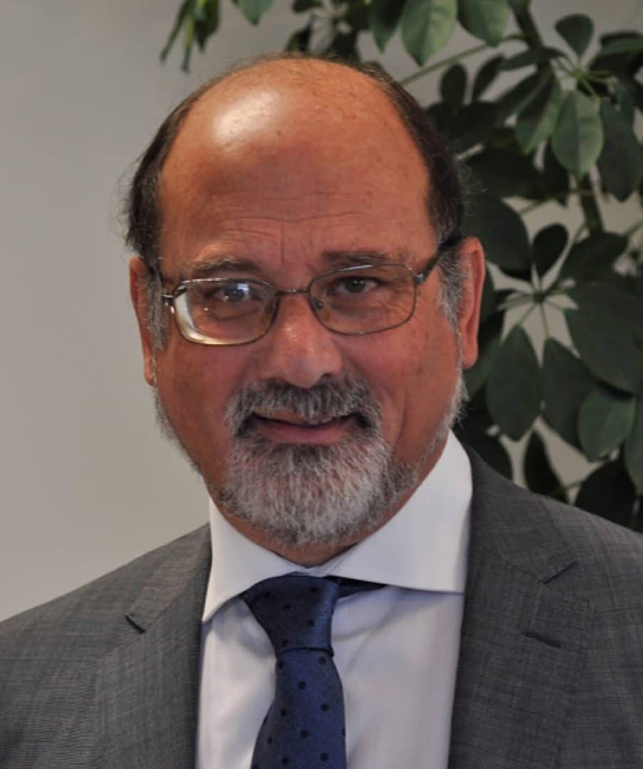 Francisco Barroca
