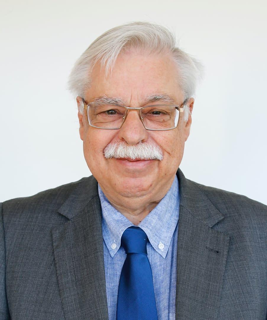 Francisco Frazão Guerreiro