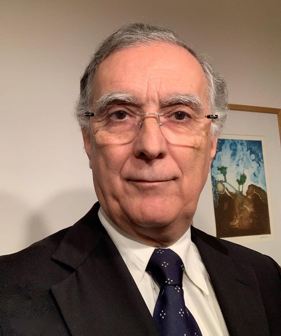 Franquelim Alves