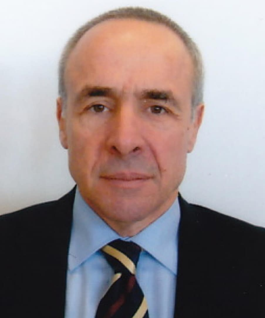 João César Machado