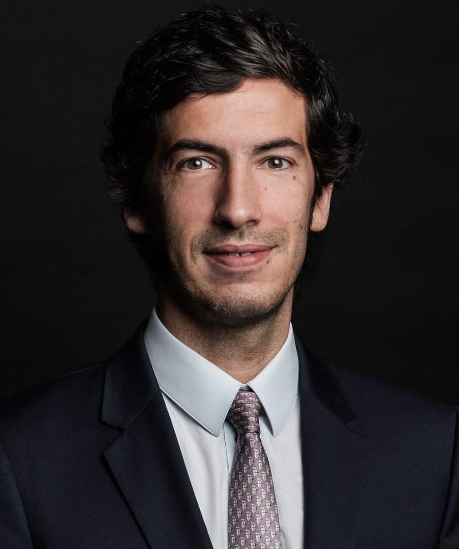 João Rui Ferreira