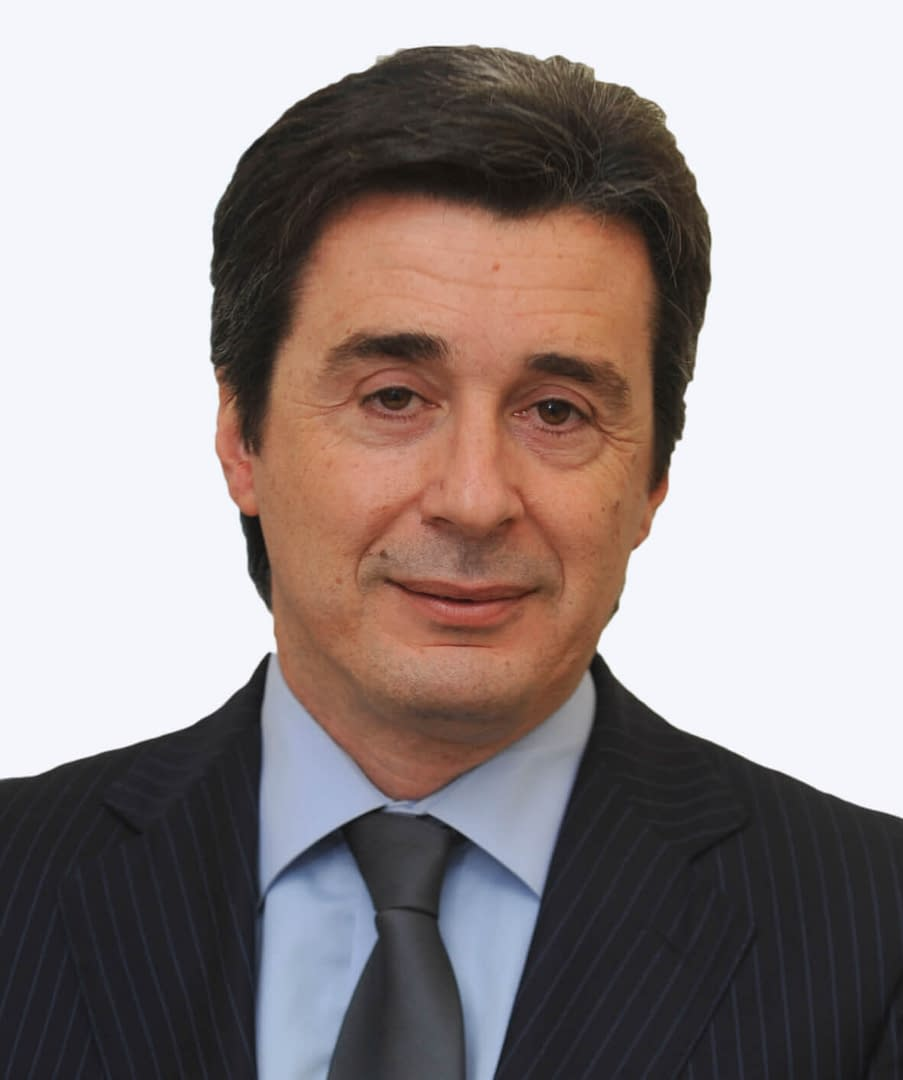 José Luís Ceia