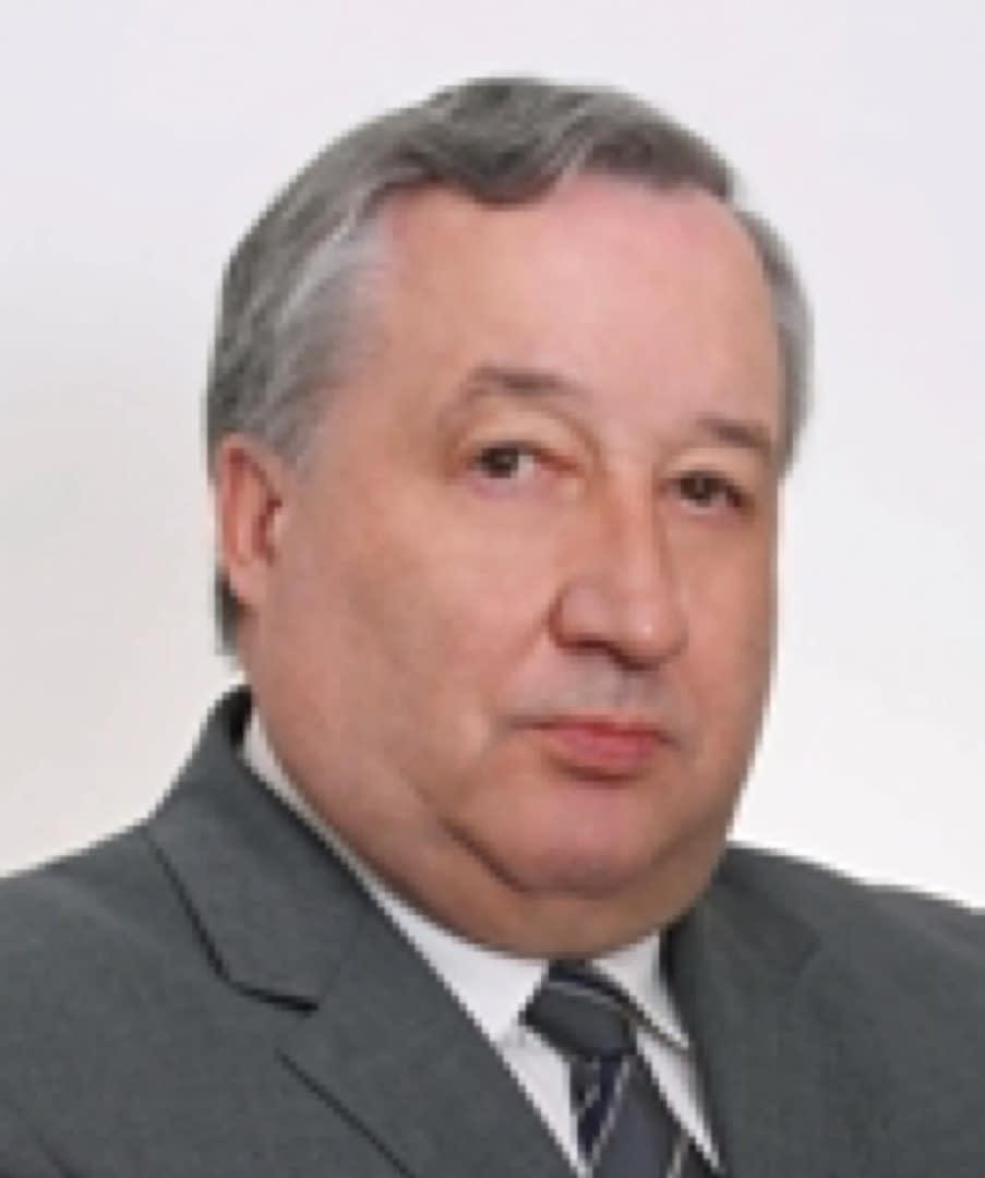 José Manuel Lopes de Castro