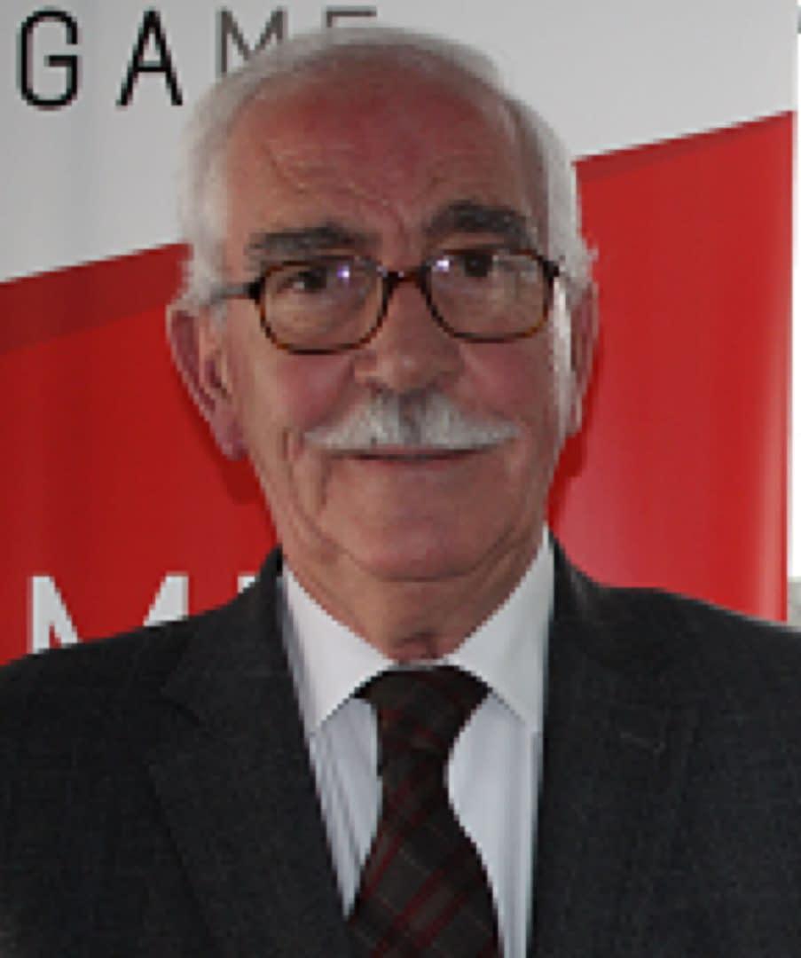 José de Oliveira Guia