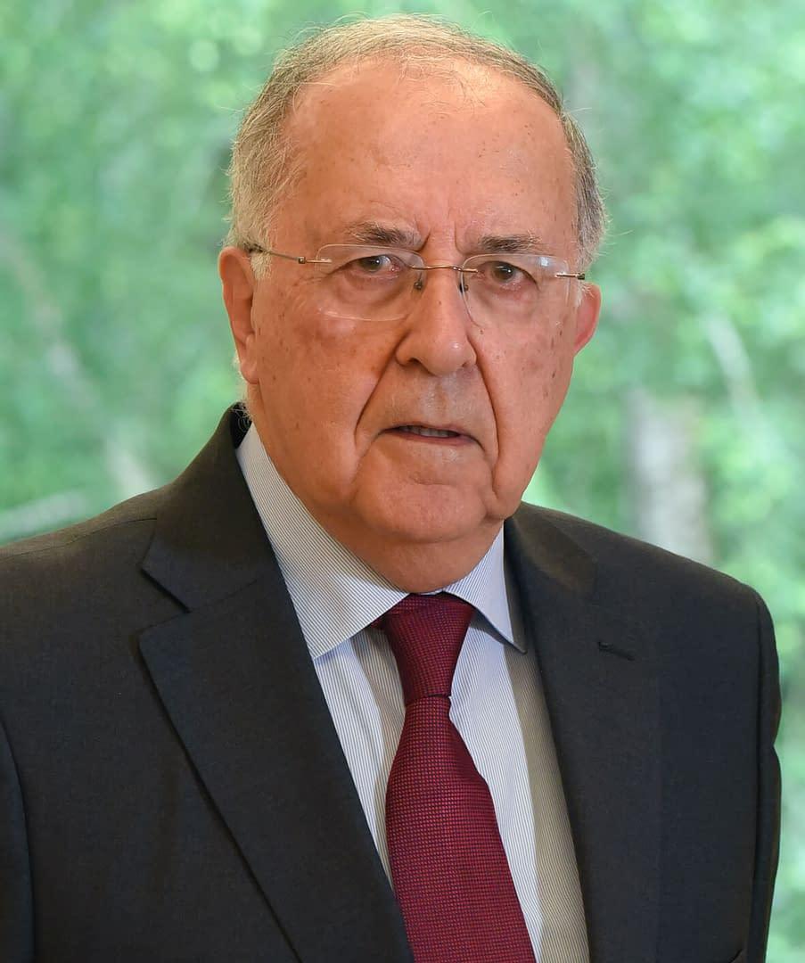 Luís Braga da Cruz