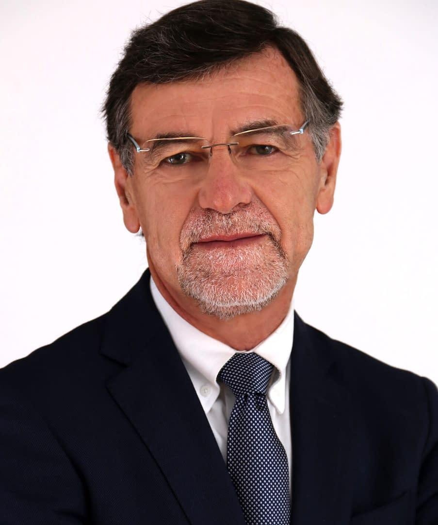 Luís Filipe Villas Boas