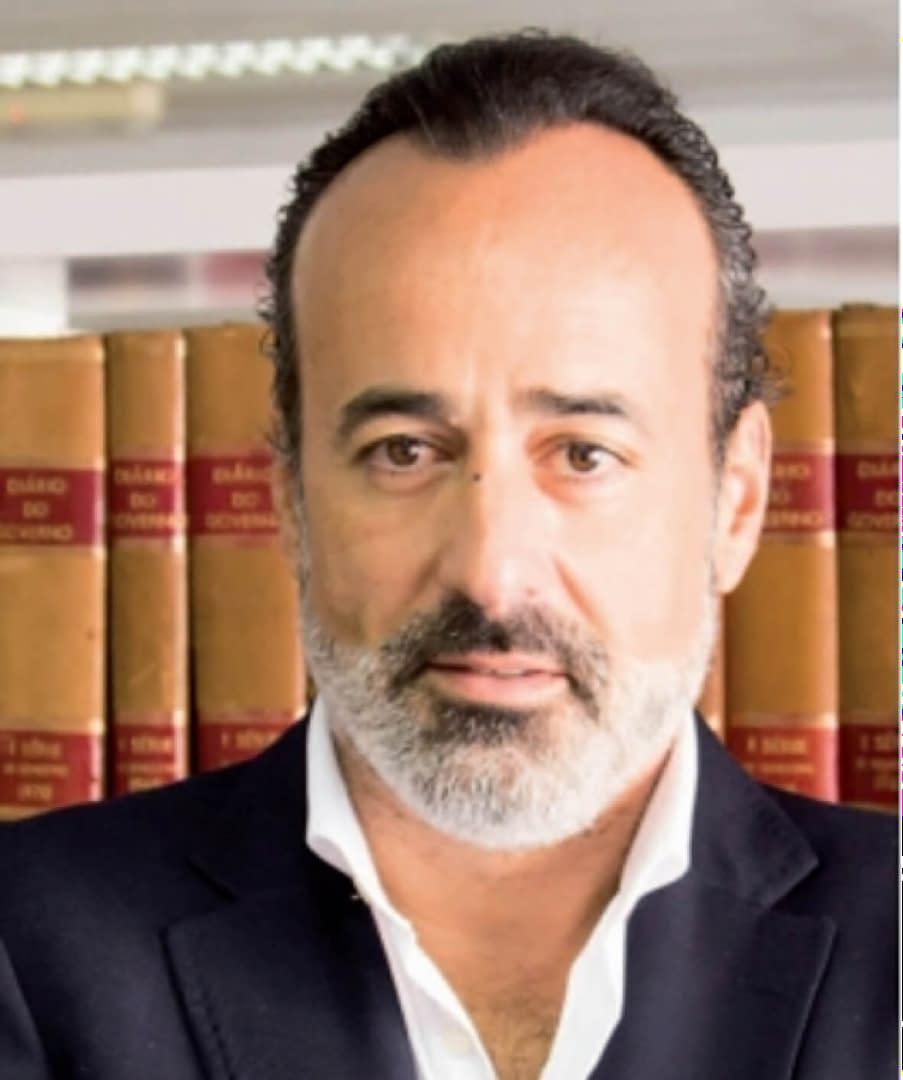 Miguel Goulão
