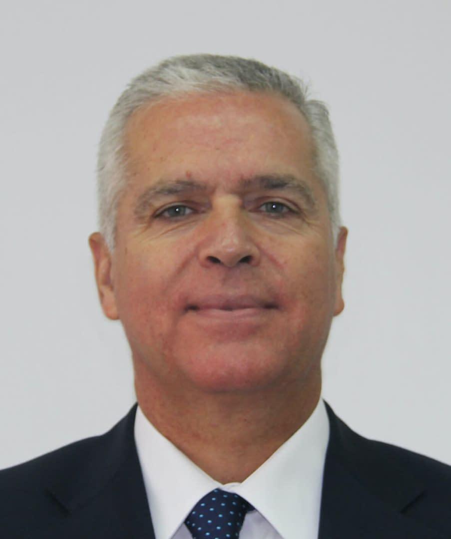 Pedro Aleixo Dias