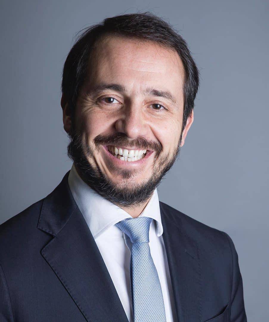 Rui Oliveira Neves
