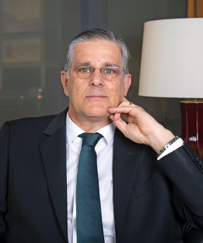 António Poças
