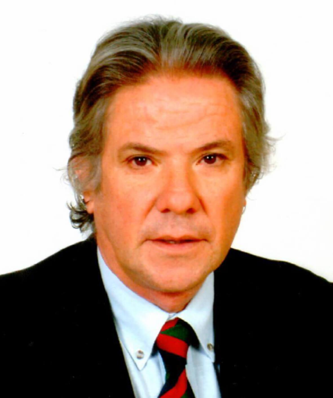 João Lima de Valença