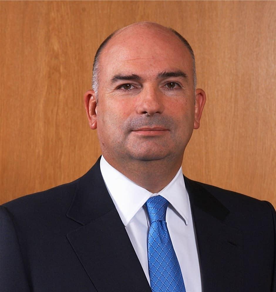 José Honório