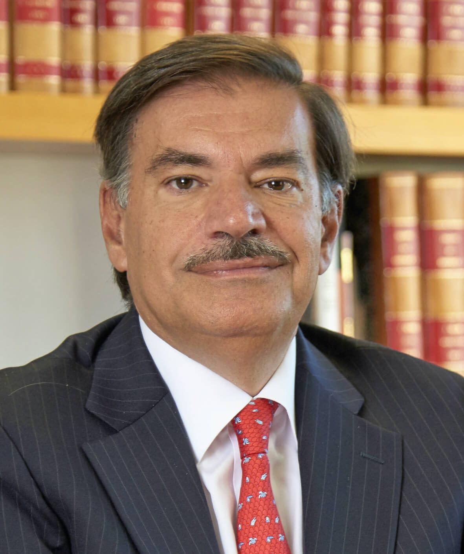 José Galamba