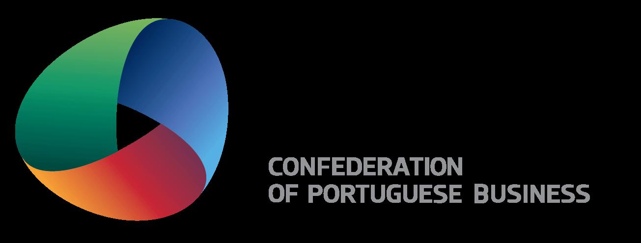 CIP - Confederação Empresarial de Portugal