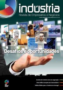 Revista nº 107