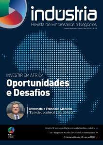 Revista nº 119
