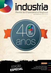 Revista Nº 100