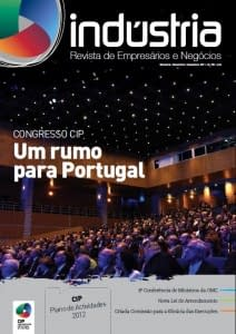 Revista Nº 90