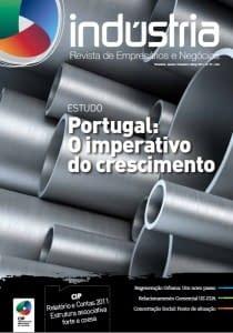 Revista Nº 91